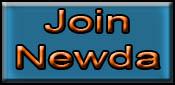 Join Newda