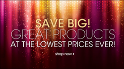 AVON - Great Products