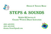 steps-sounds-bus-card