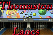 thomaston-lanes-bus-card
