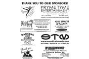 quassy-sponsors-buscard