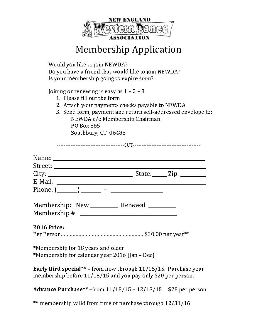 Membership-Application jpg for newda