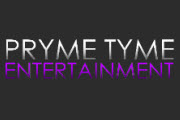 PrymeTyme-Entertainment