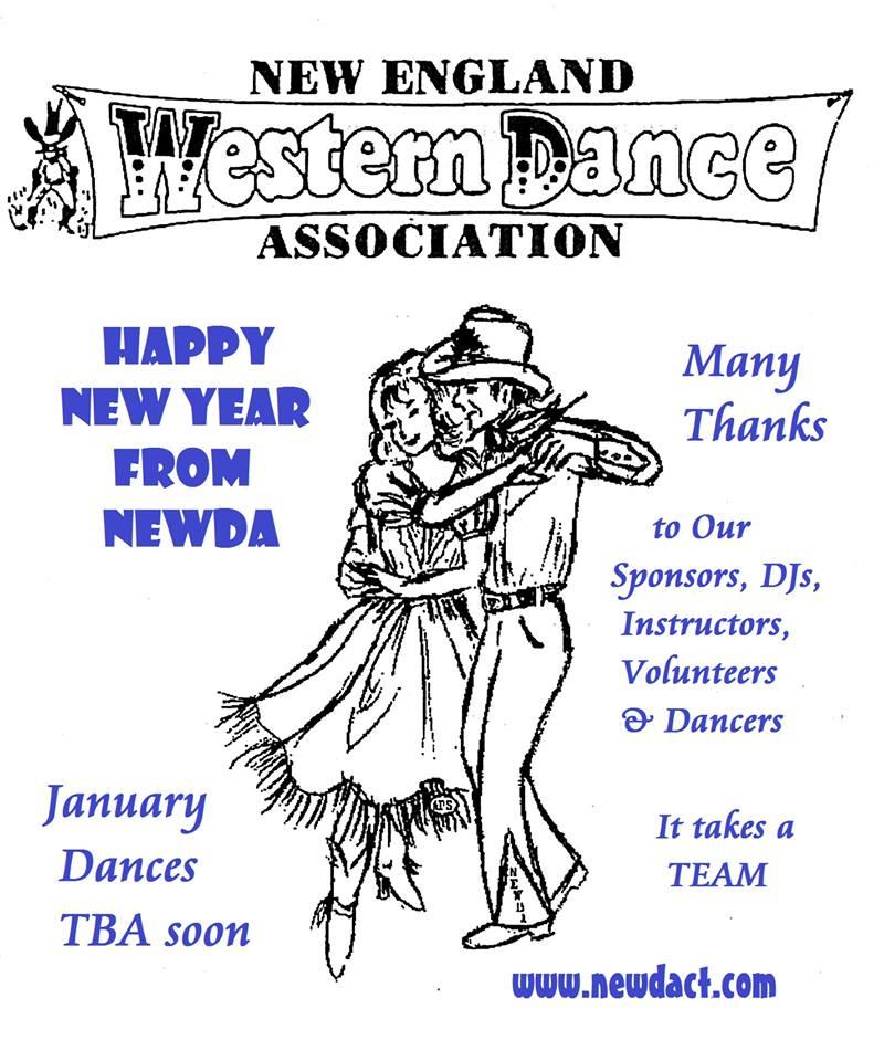 happy new year newda